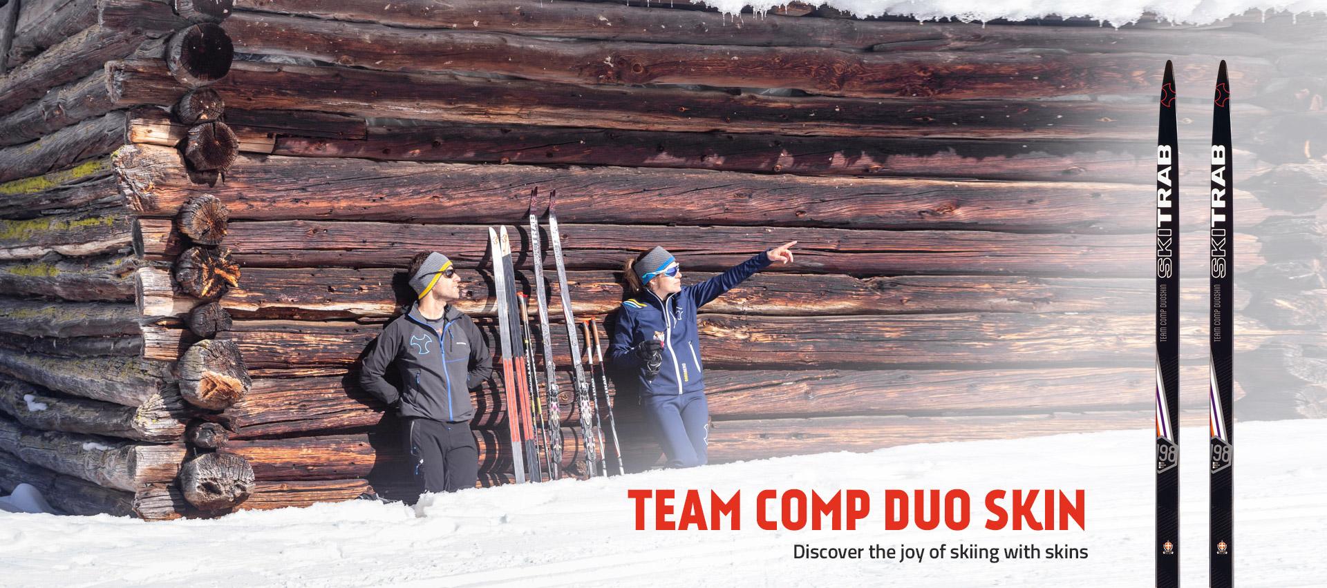 XC_COM_Home21_TeamComp