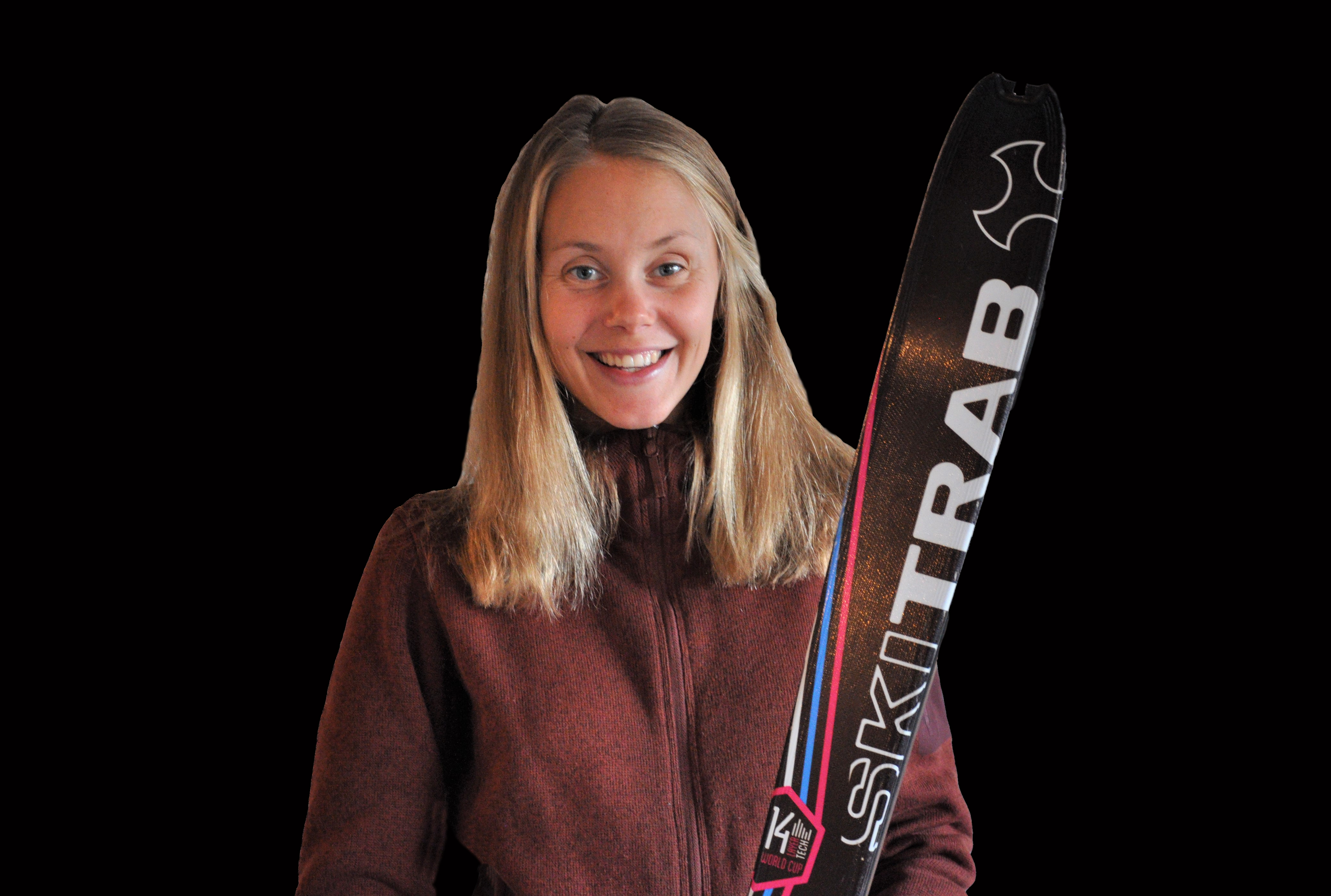 Johanna Åström
