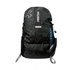 BACKPACK MOUNTAIN T2