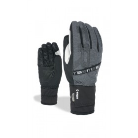 GLOVE K EVO WOOL