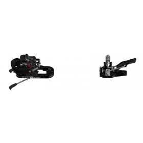 BINDINGS TITAN VARIO.2 + ST