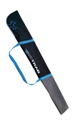 SKIS COVER 164-178CM