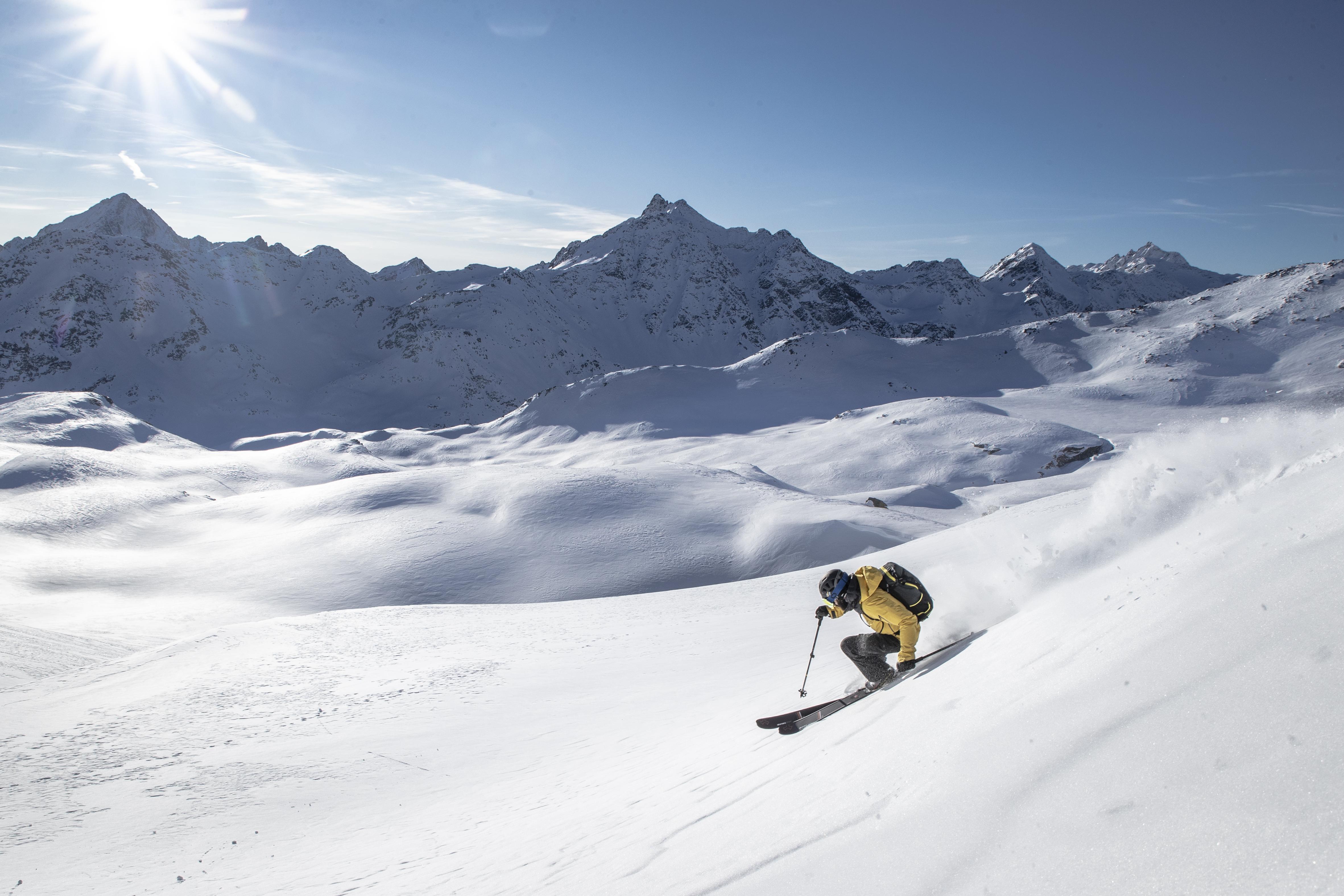 Skitouring_0003
