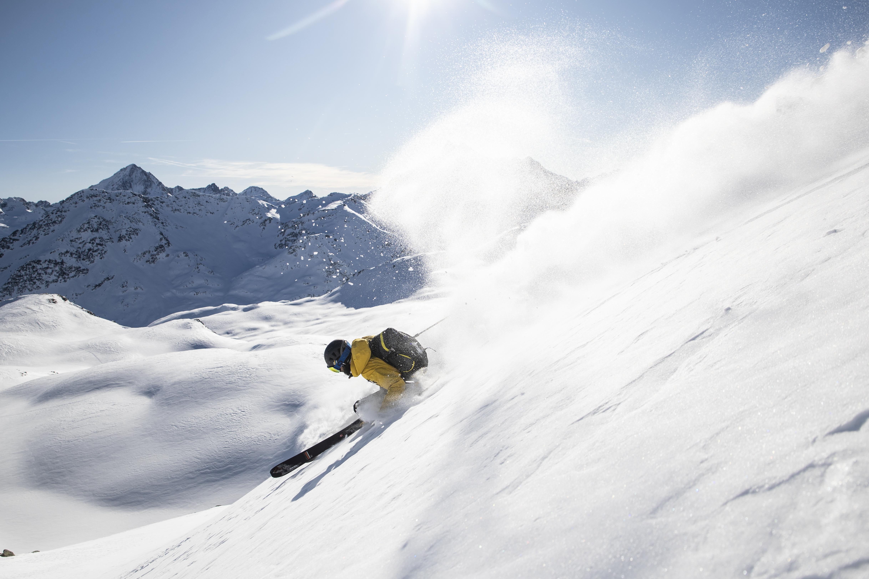 Skitouring_0182