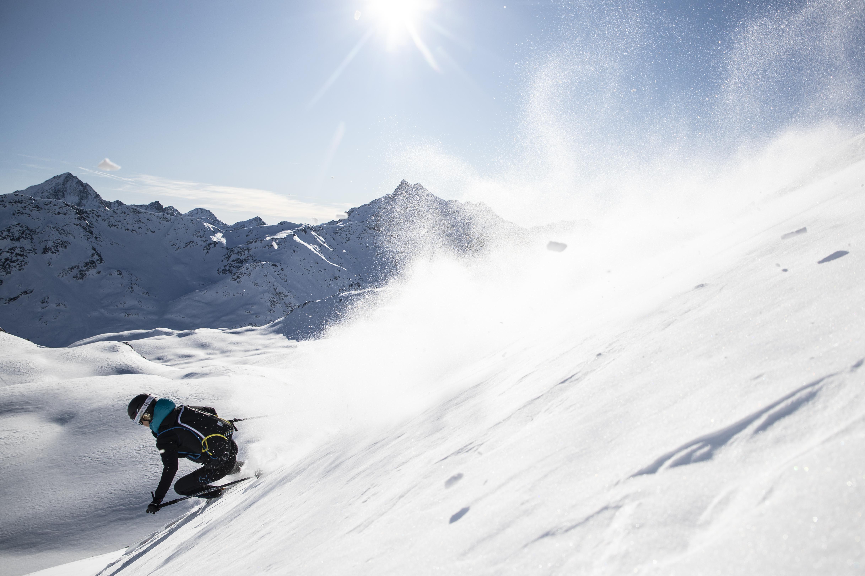 Skitouring_0192