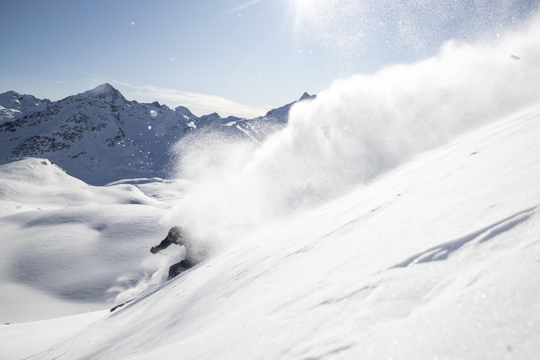 Skitouring_0204