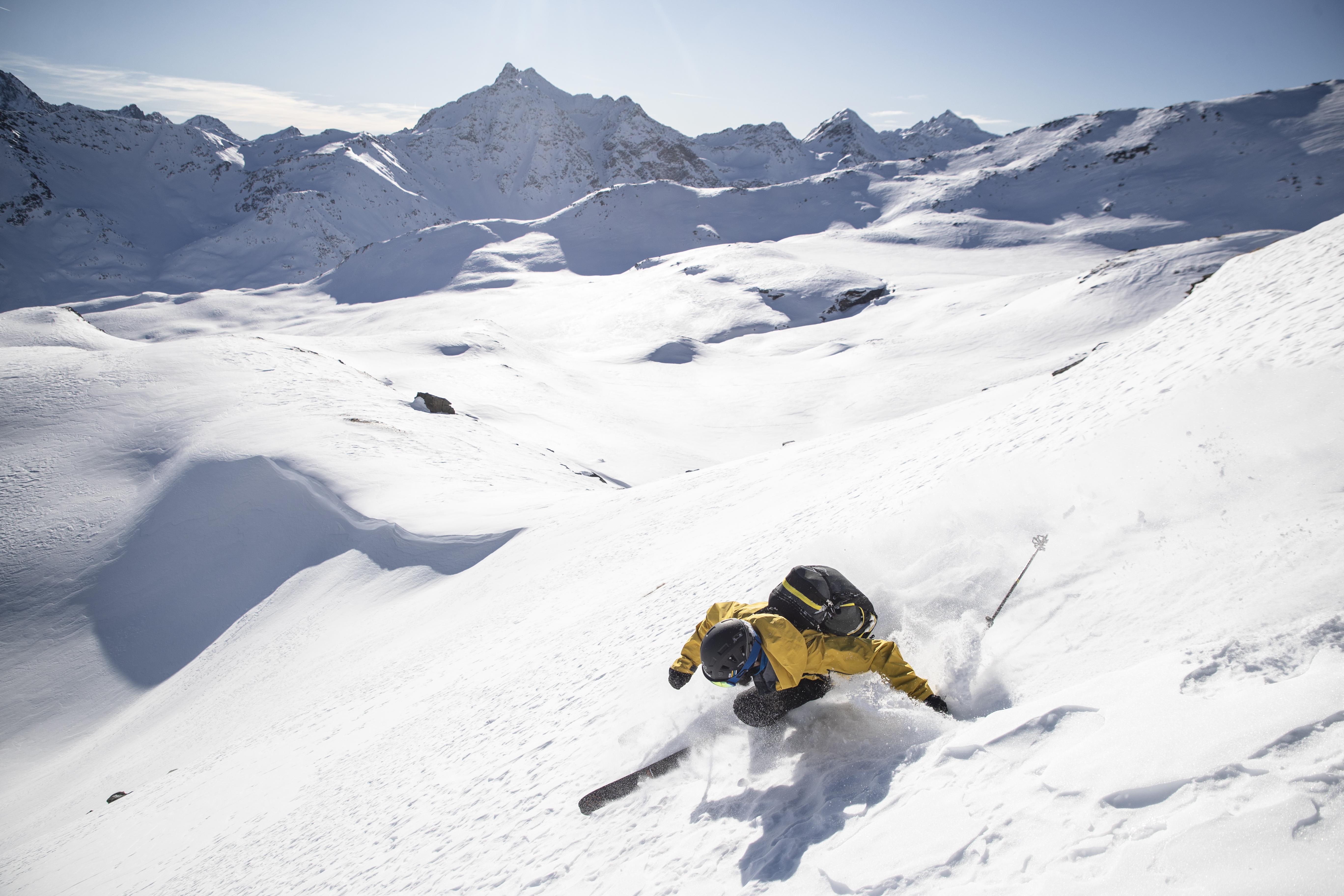 Skitouring_0260