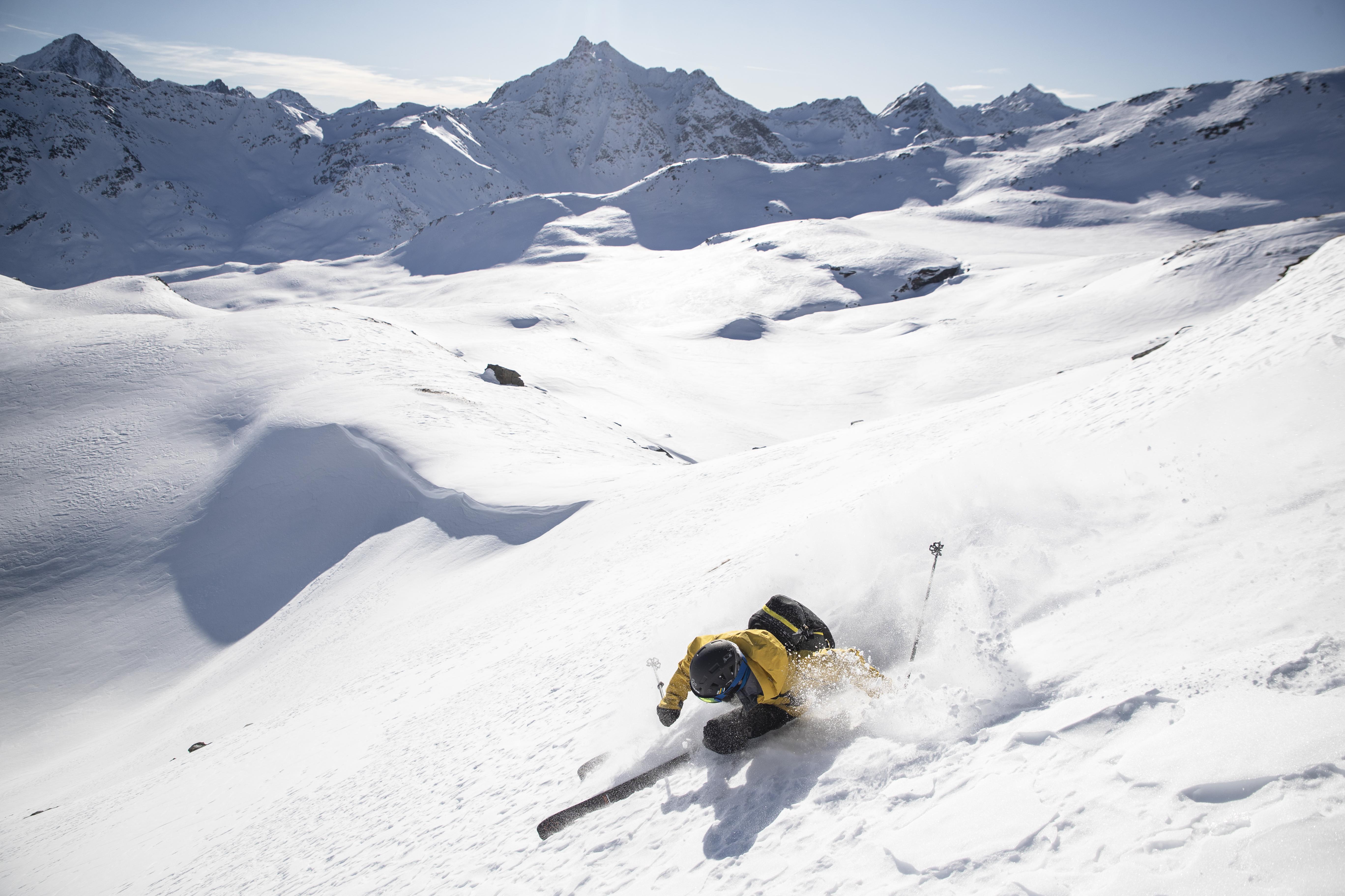 Skitouring_0261