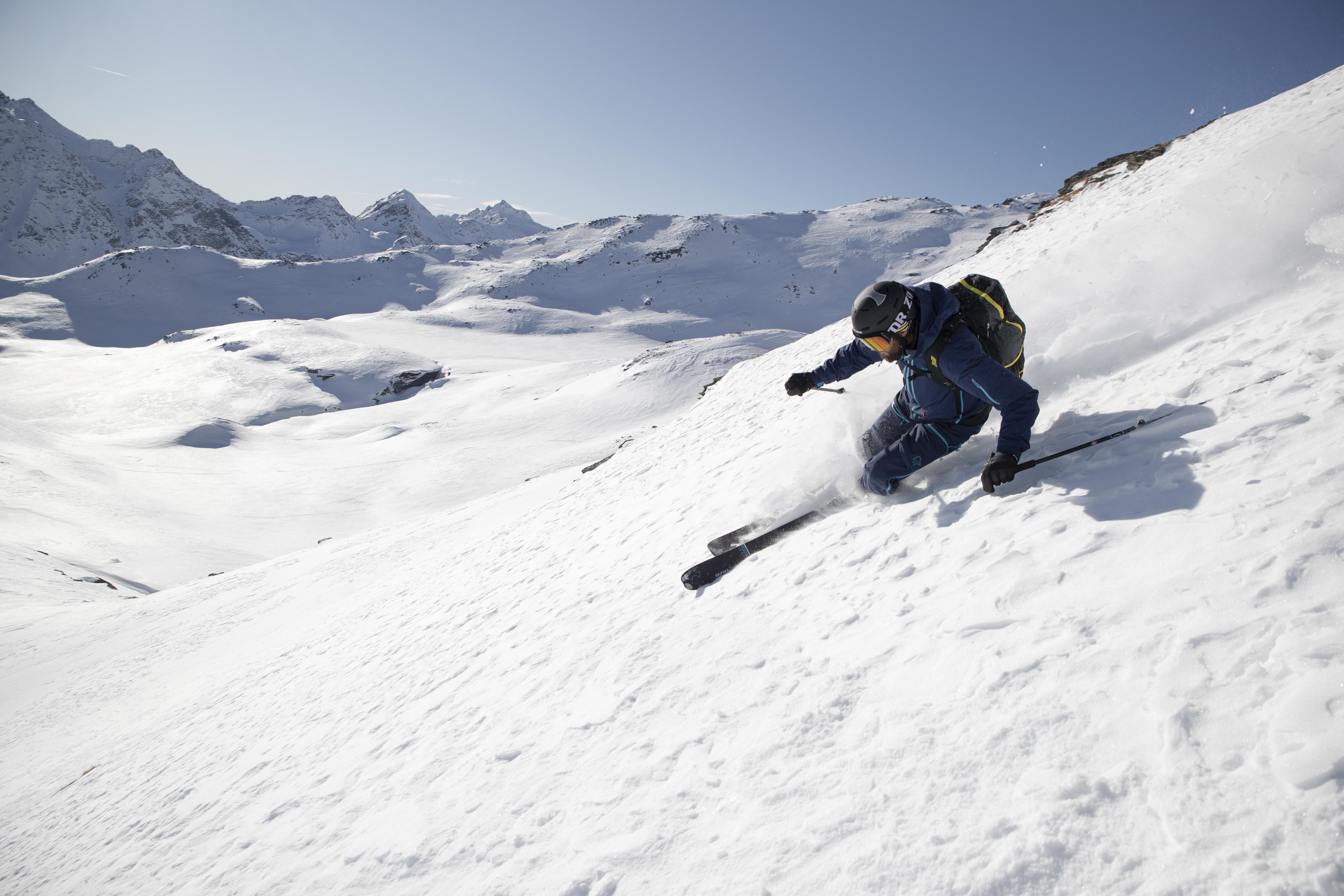 Skitouring_0270