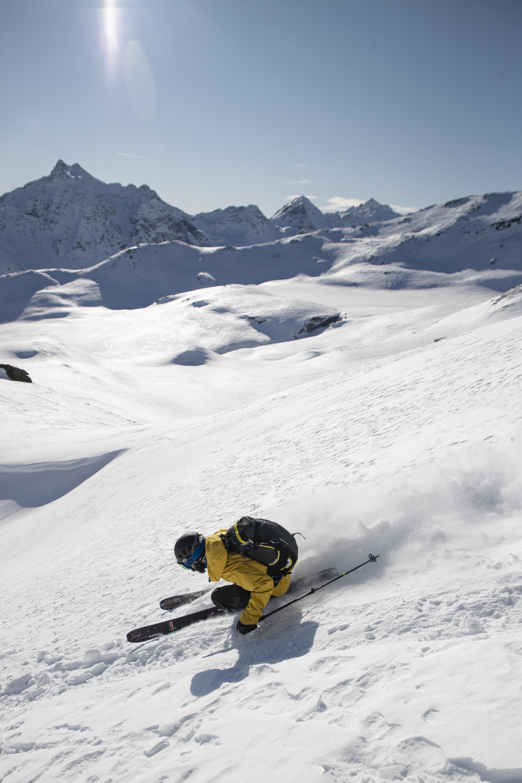 Skitouring_0300