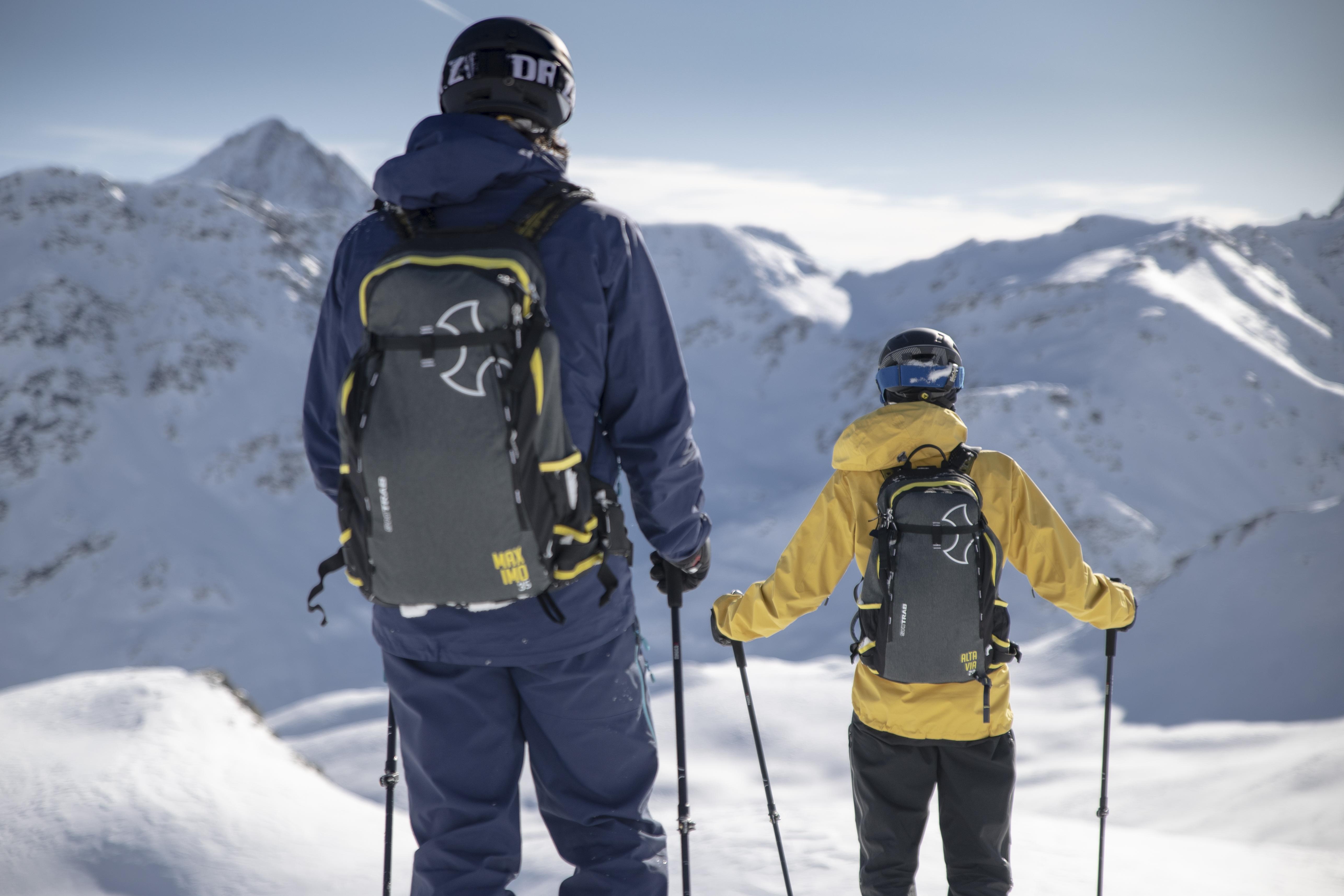 Skitouring_0320