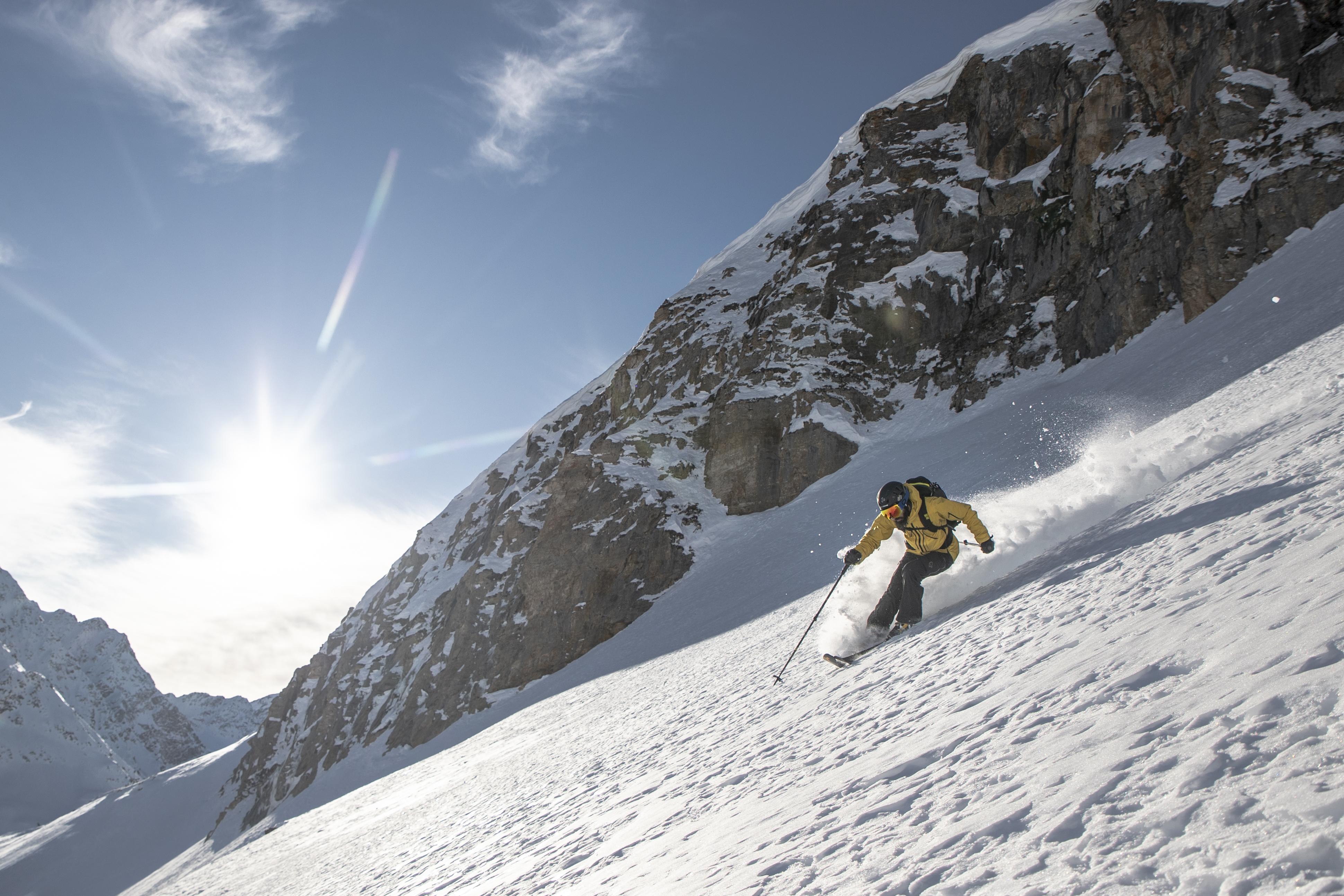 Skitouring_0340