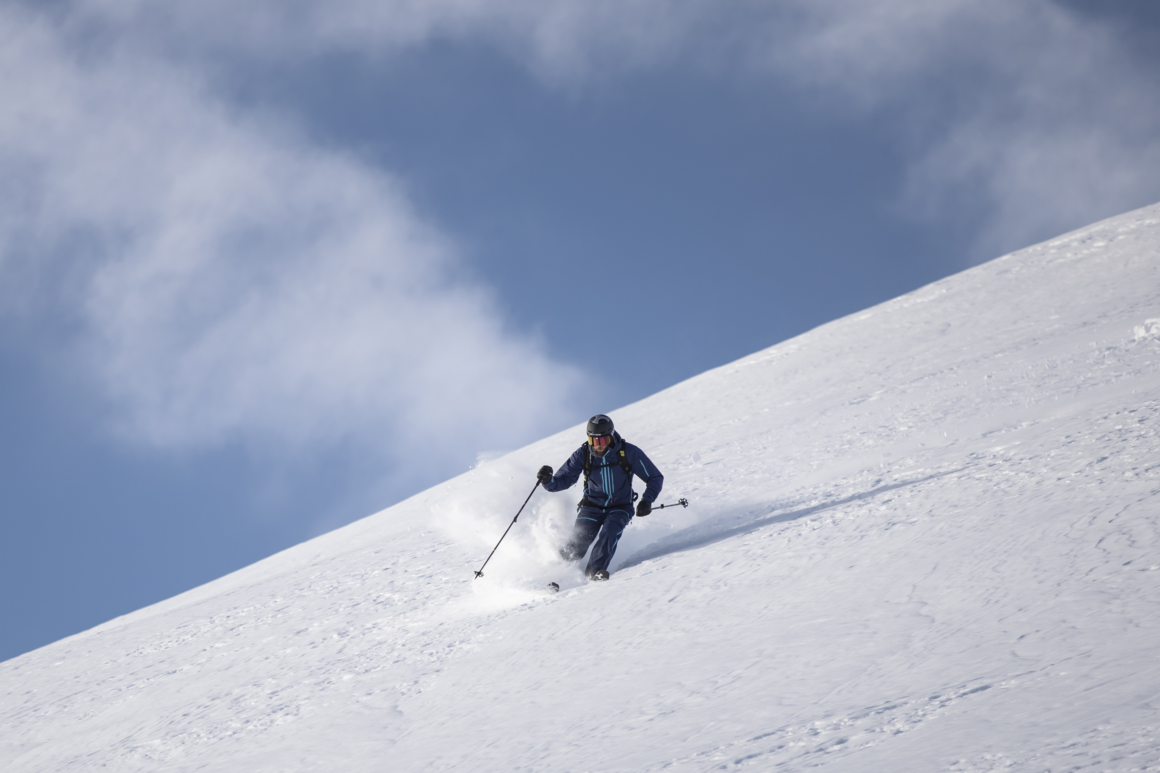 Skitouring_0413