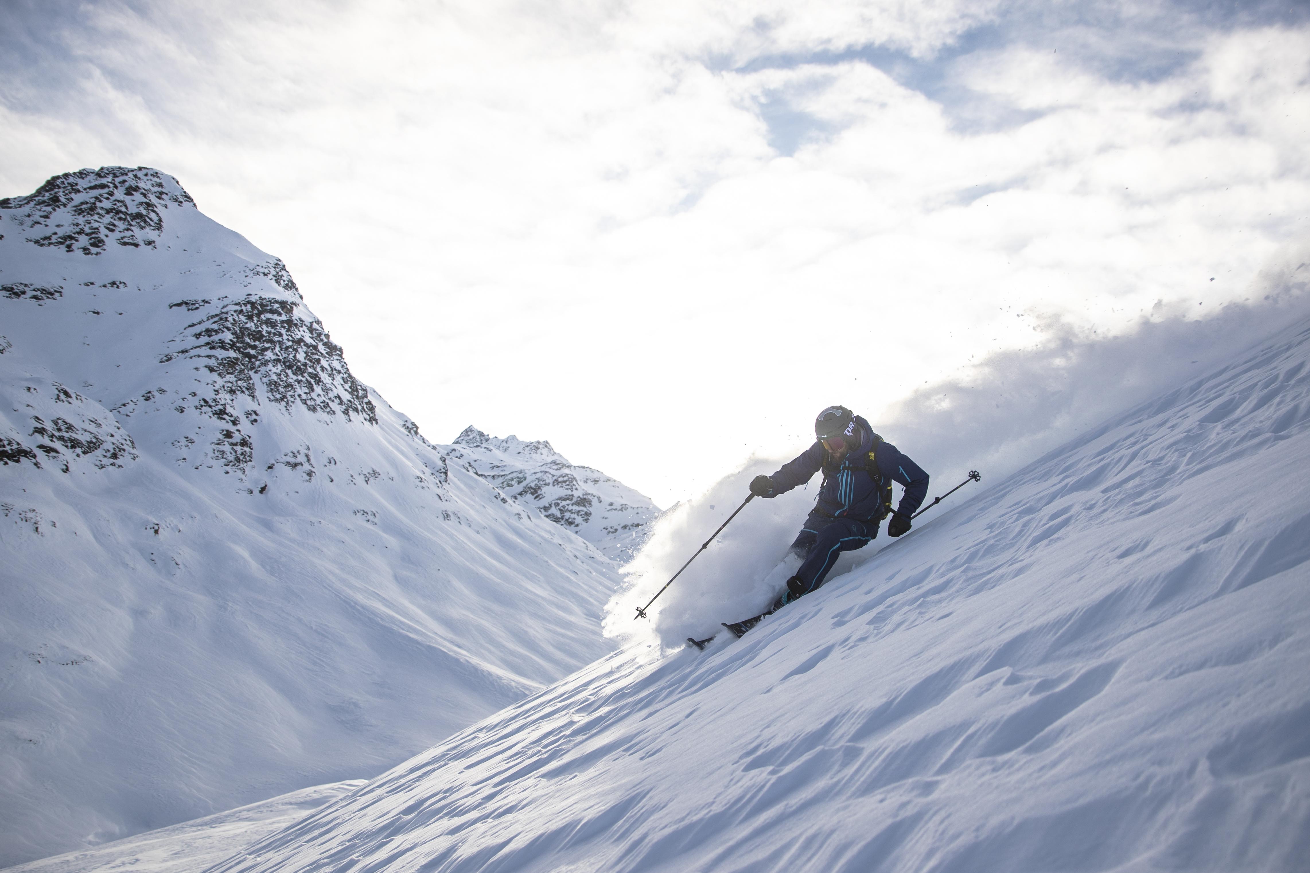 Skitouring_0538