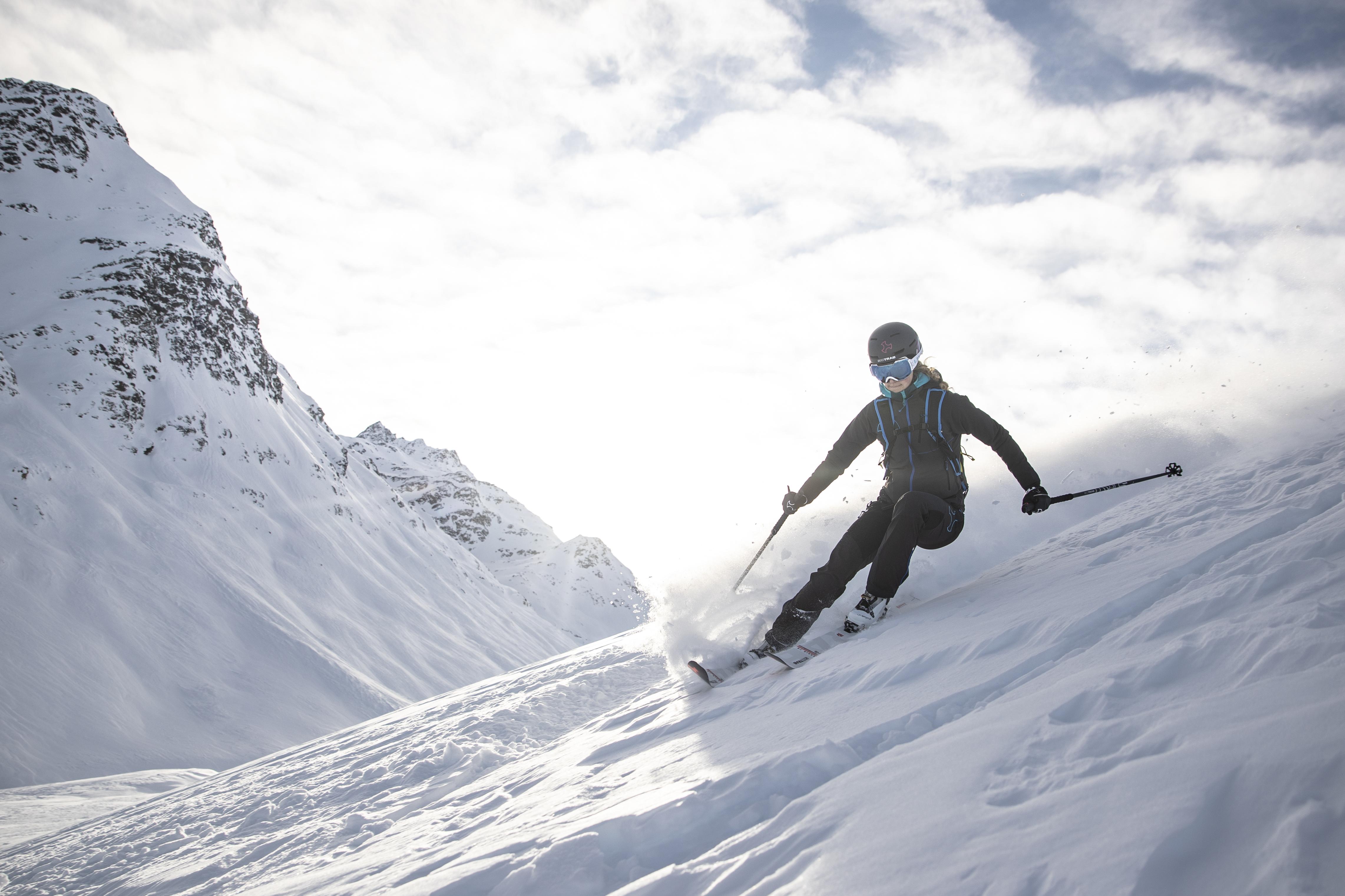 Skitouring_0578