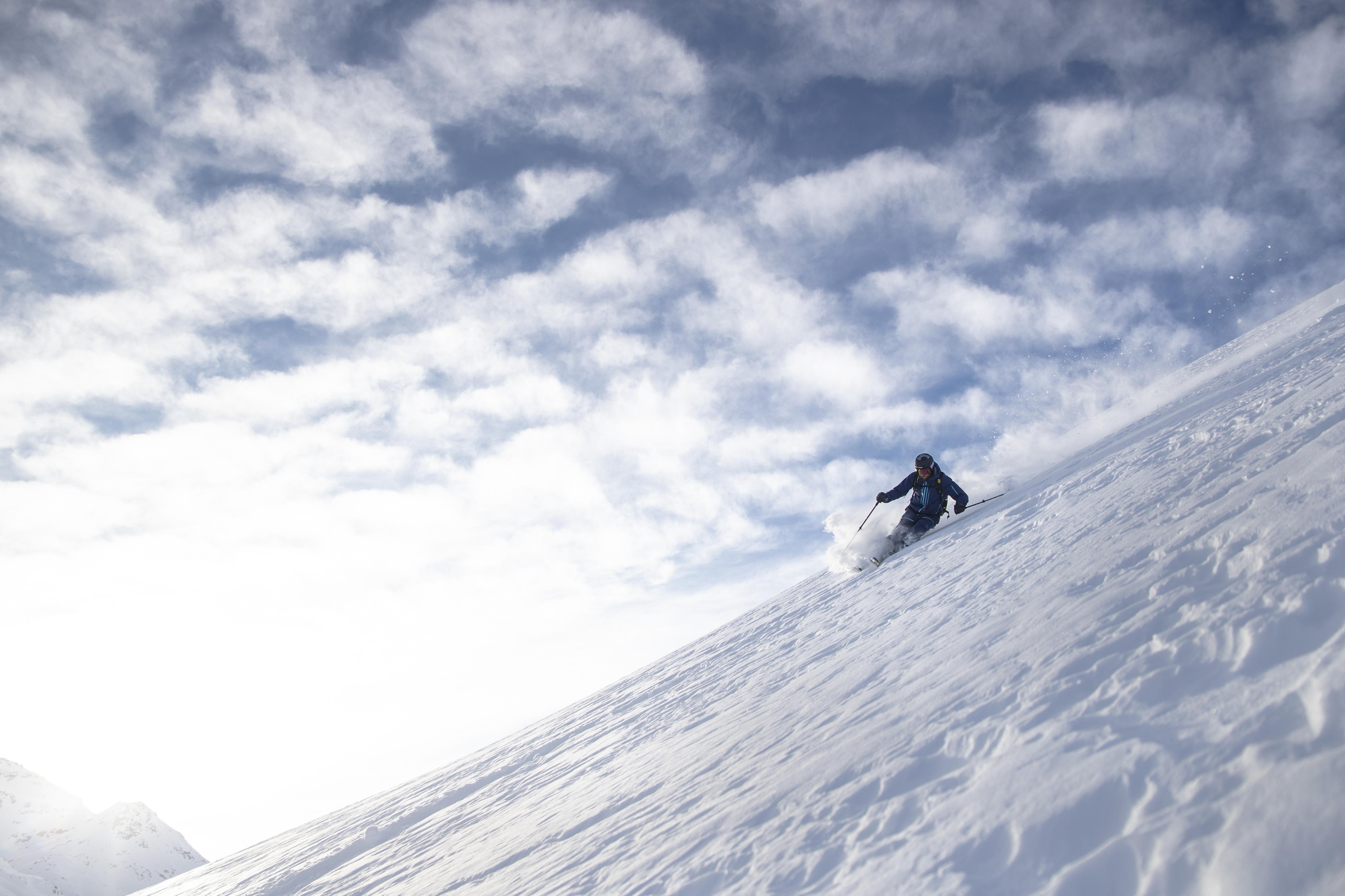 Skitouring_0604