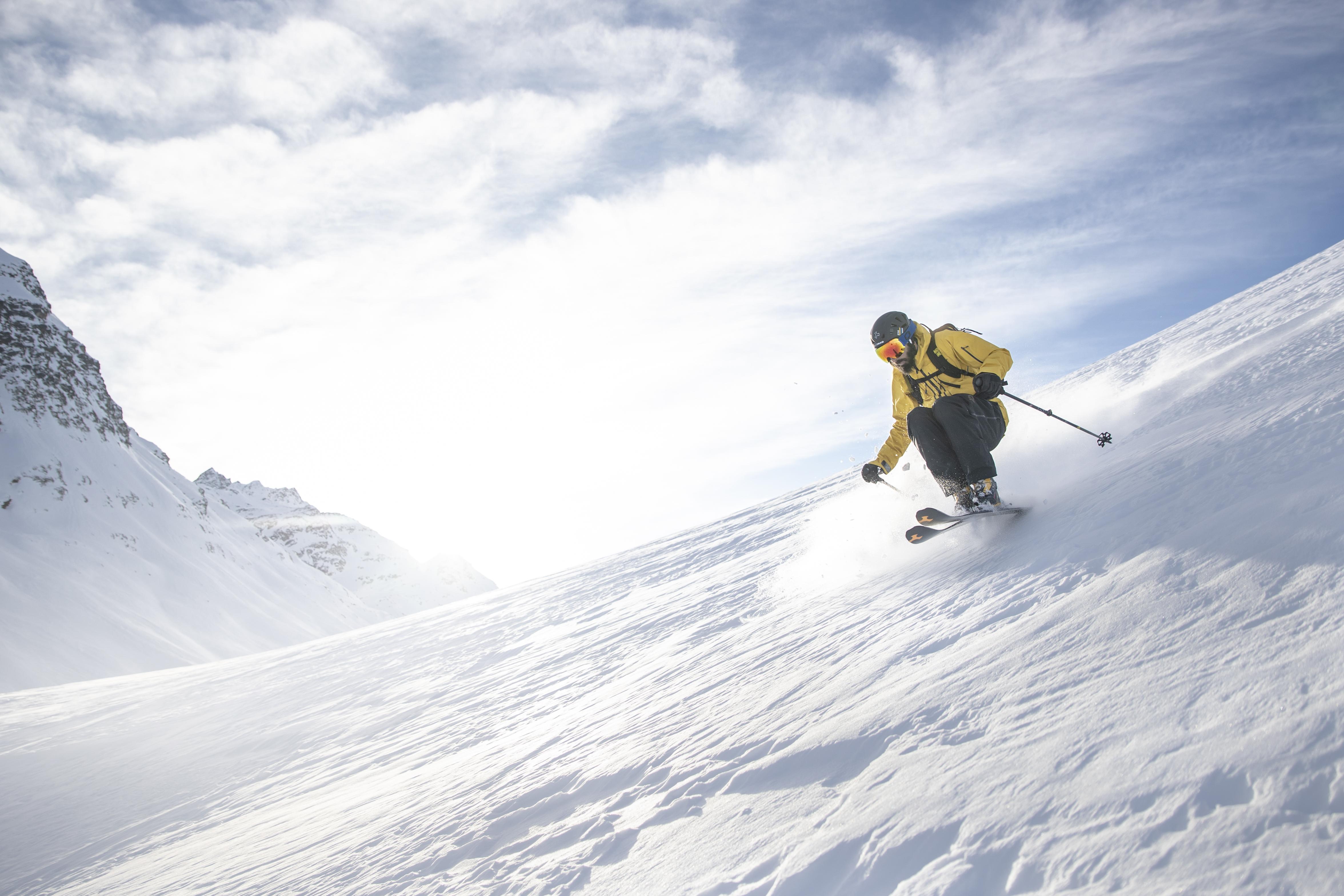 Skitouring_0639