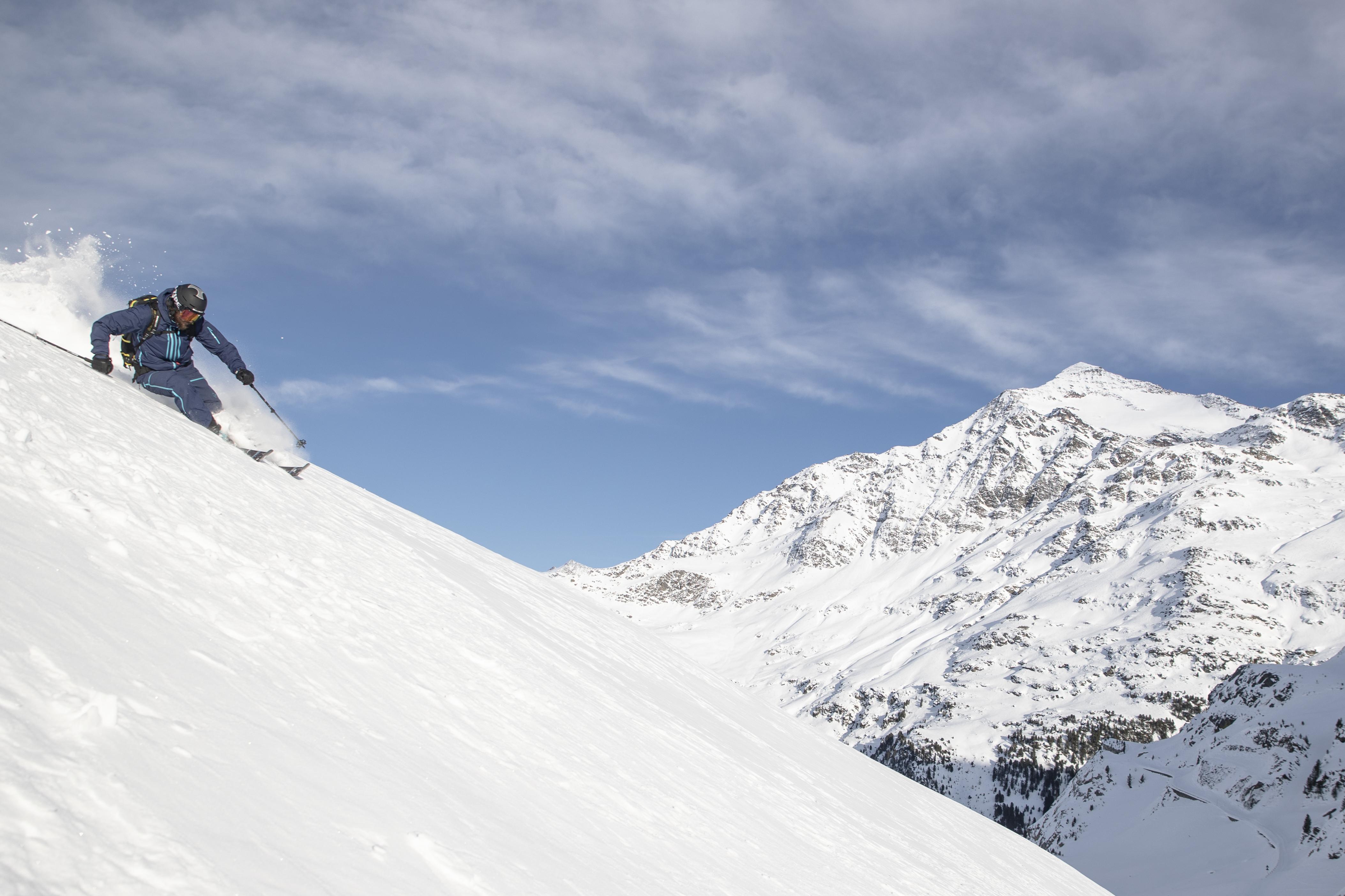 Skitouring_0696