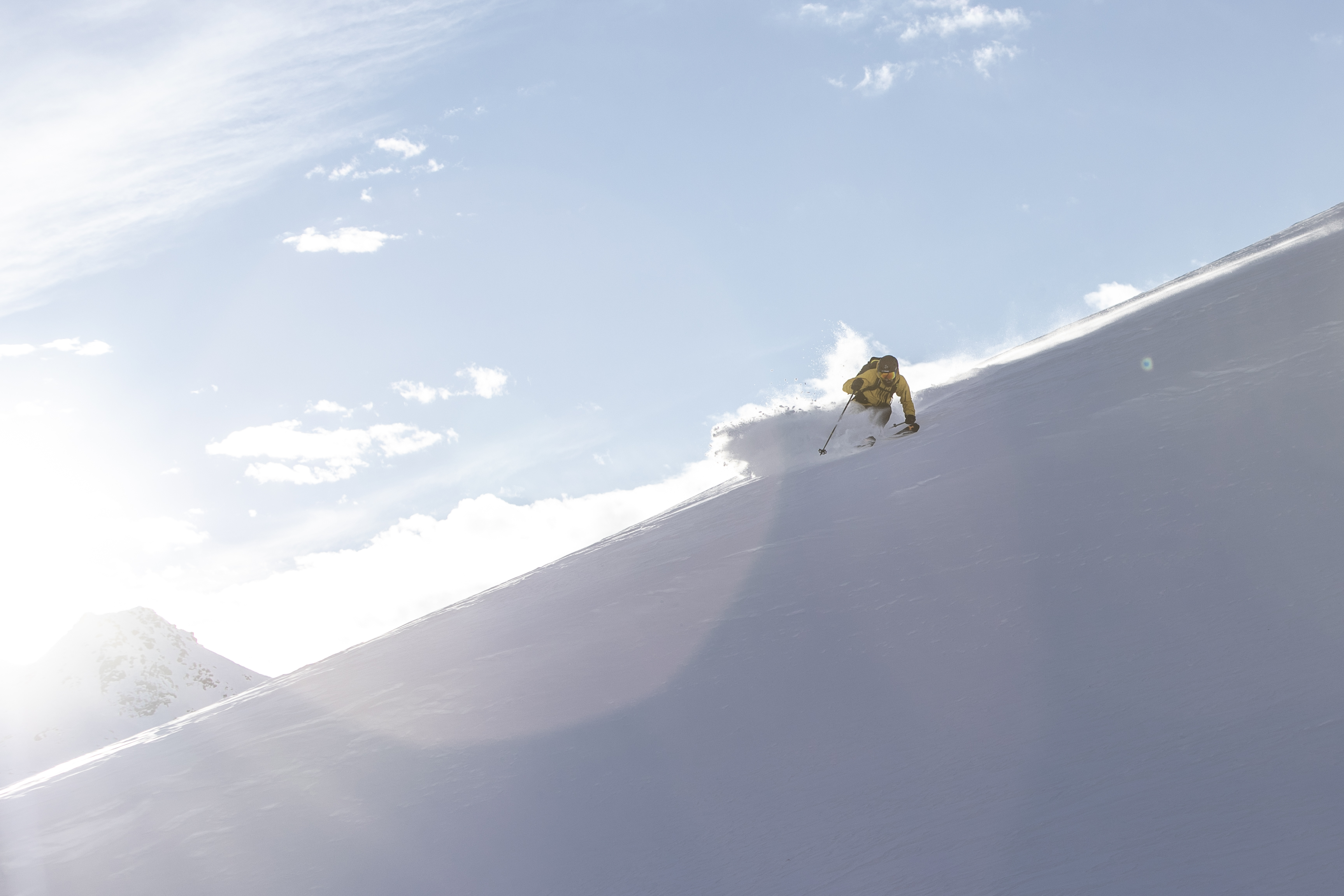 Skitouring_0714