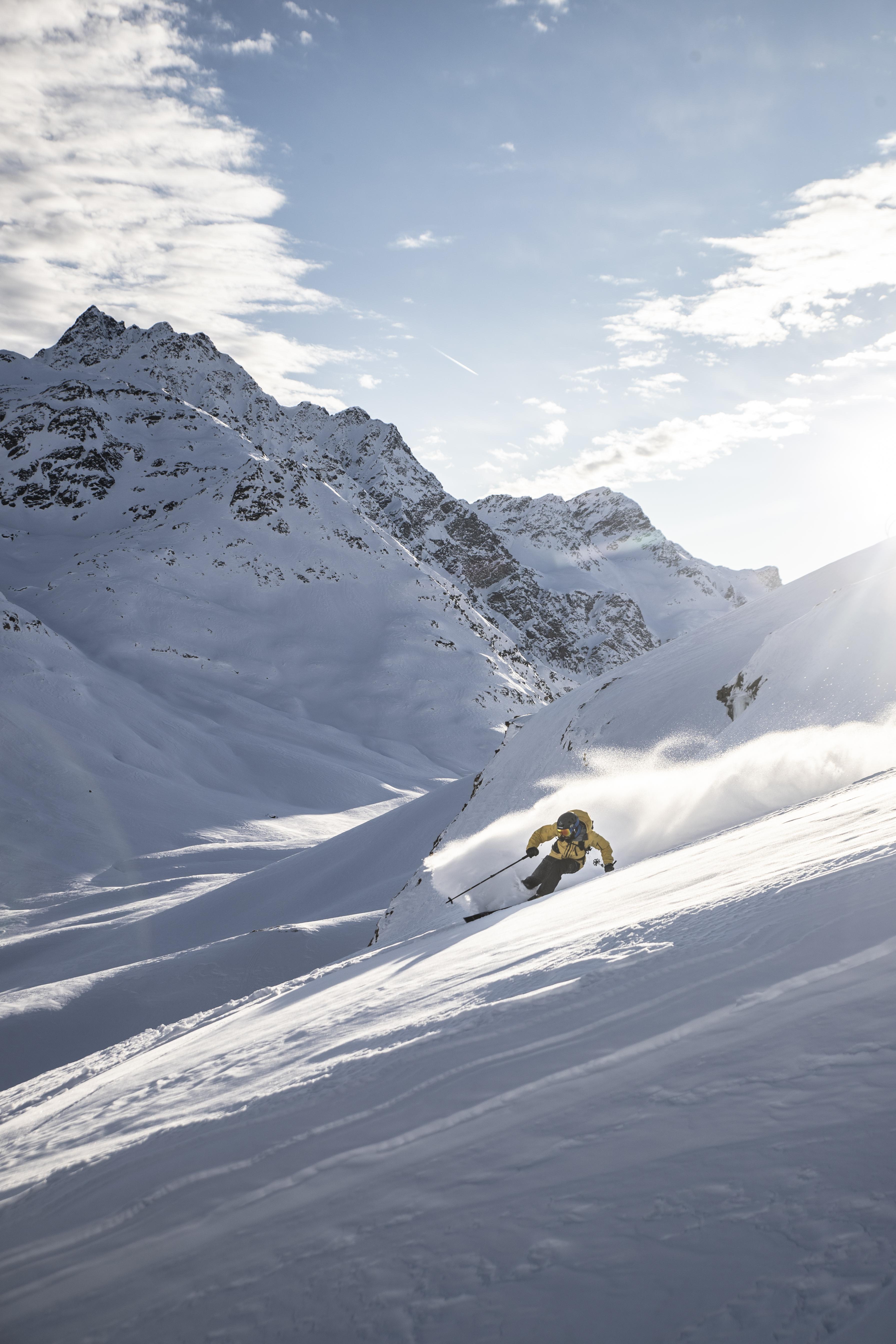 Skitouring_0739