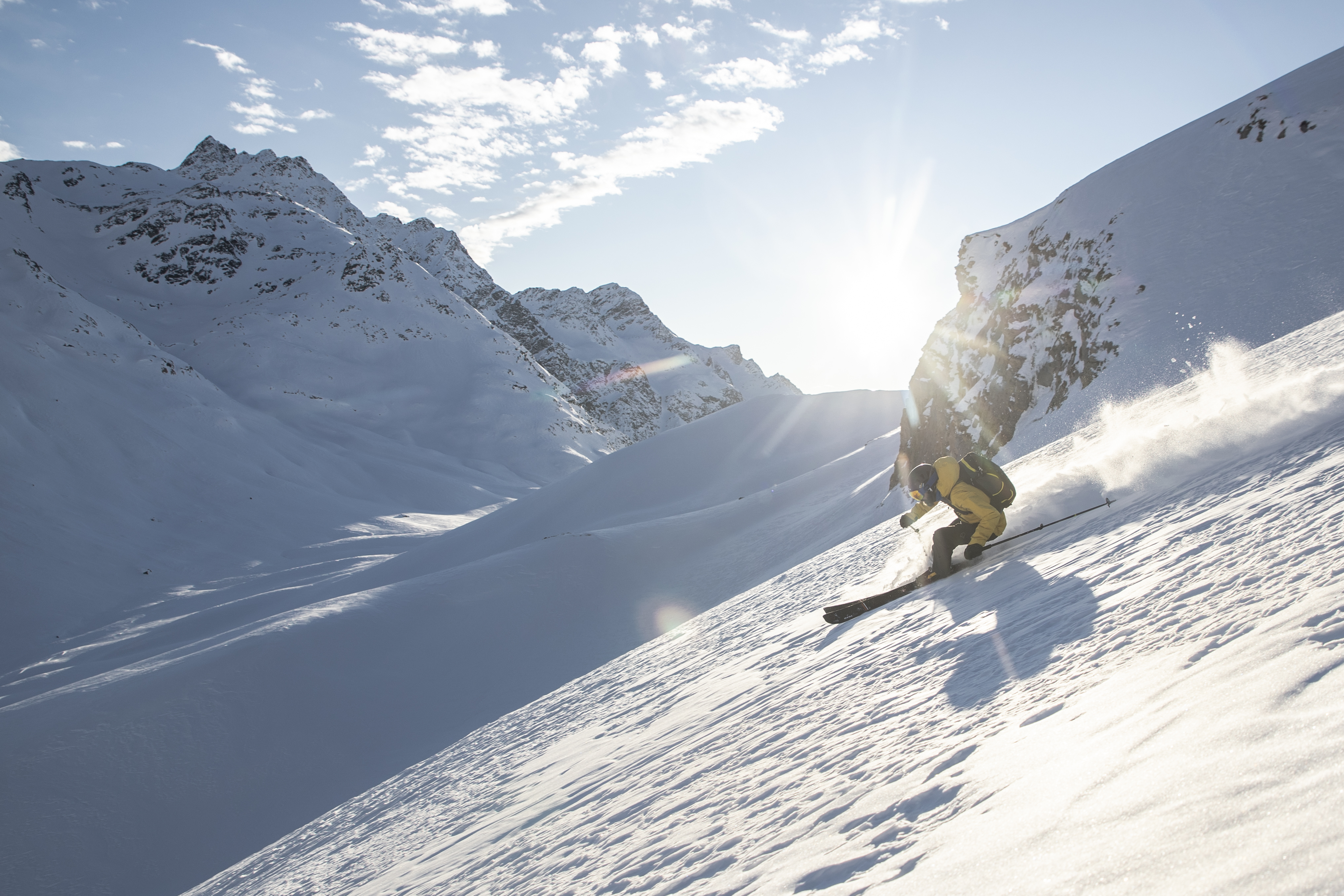 Skitouring_0812