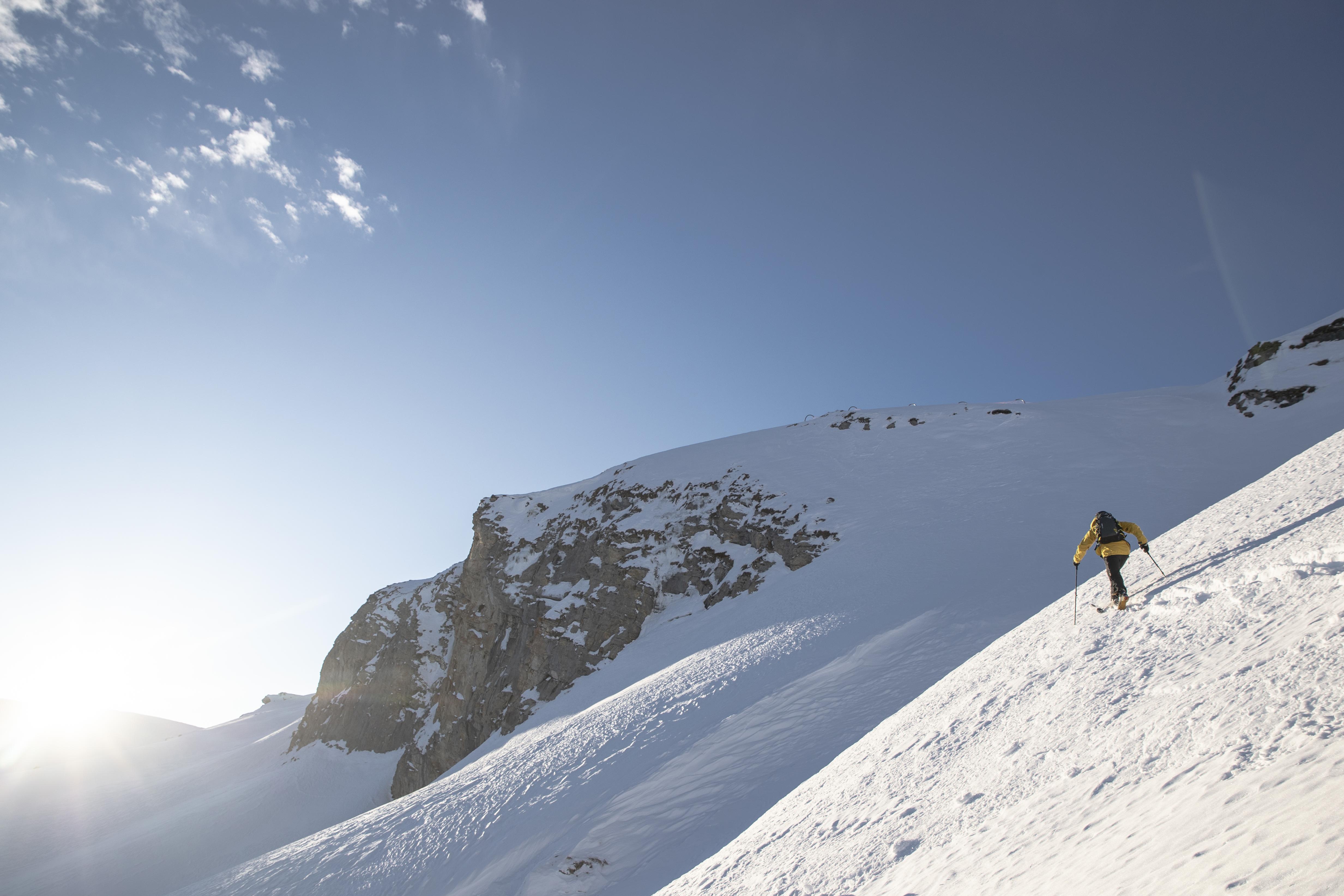 Skitouring_0885