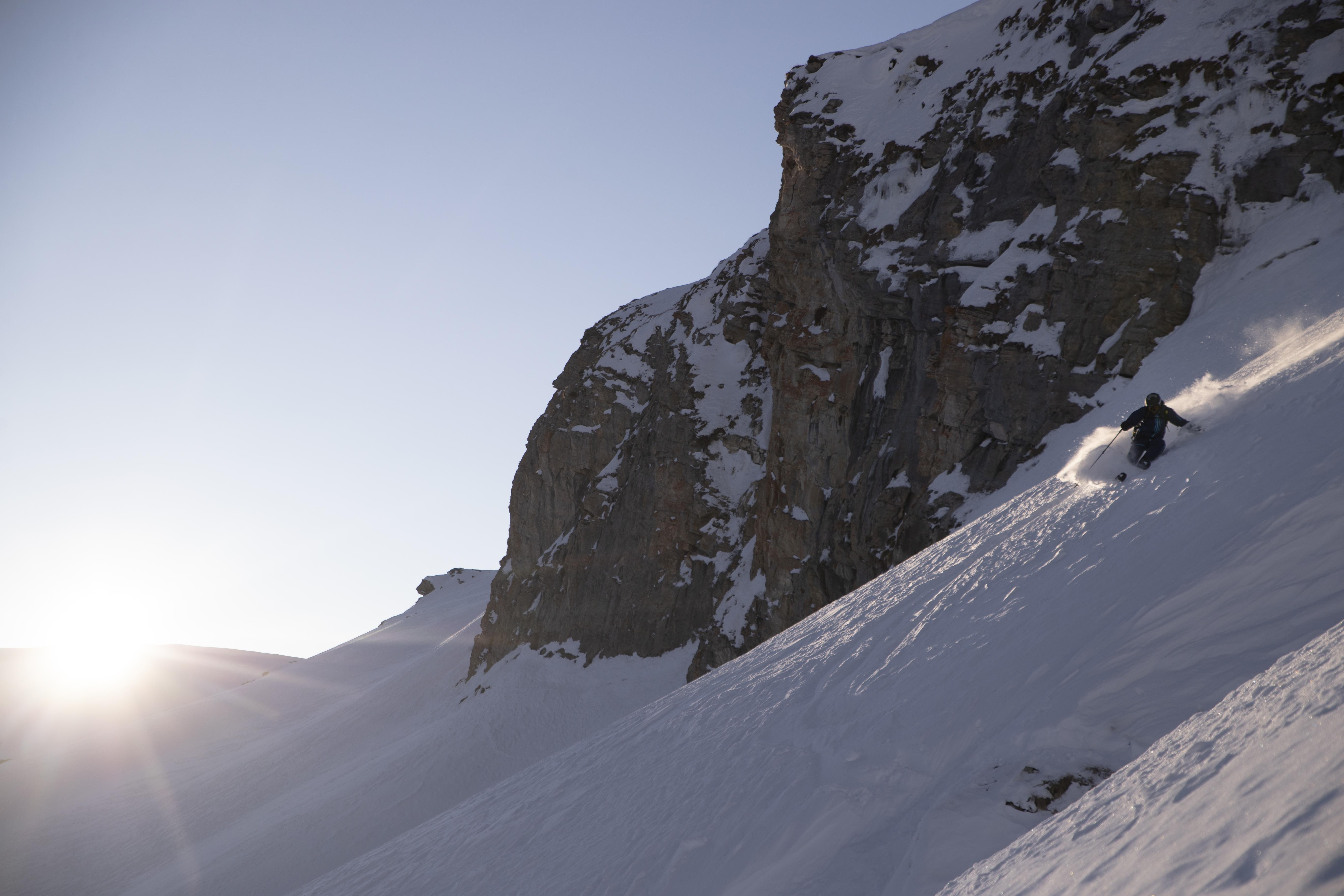 Skitouring_0925
