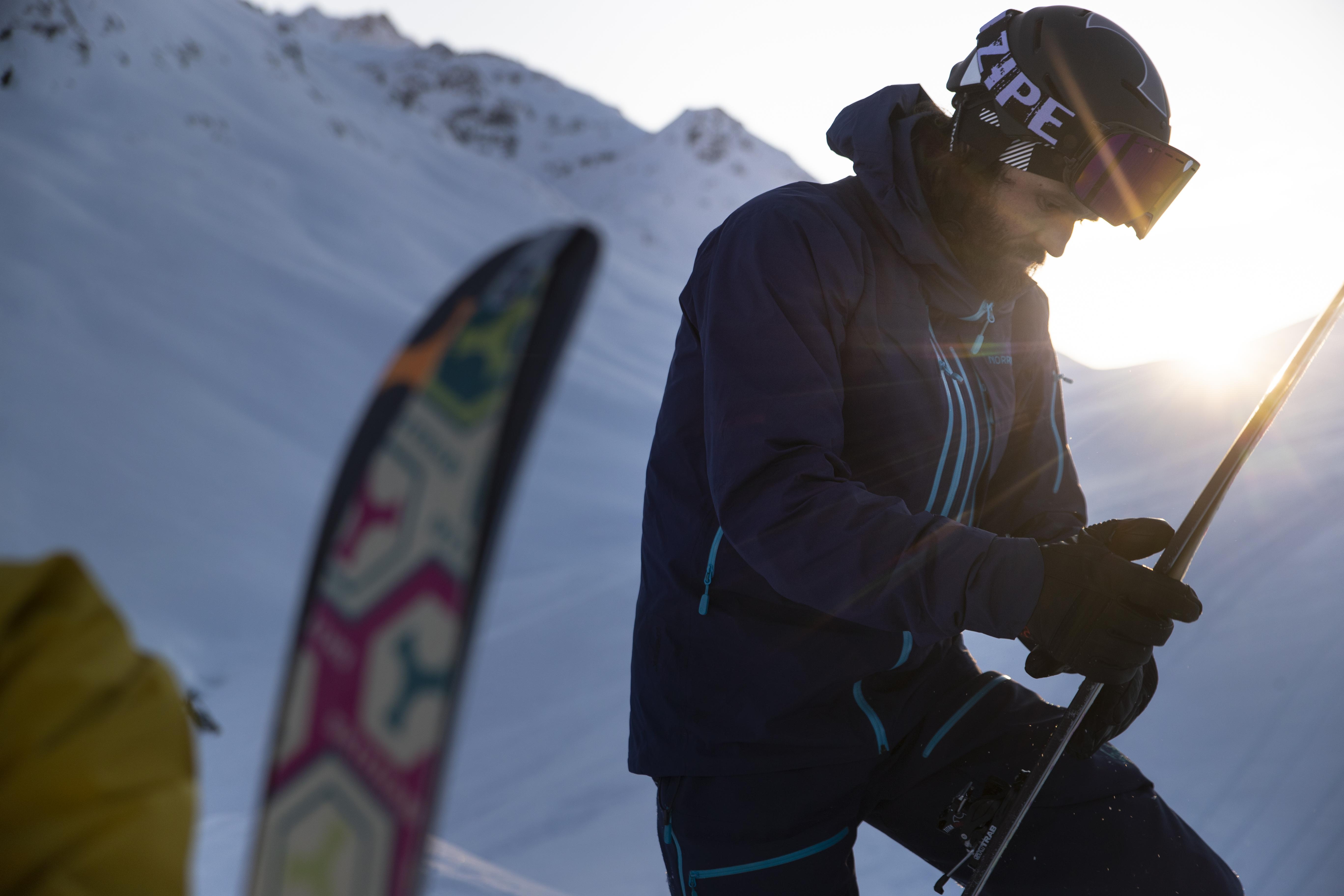 Skitouring_1043