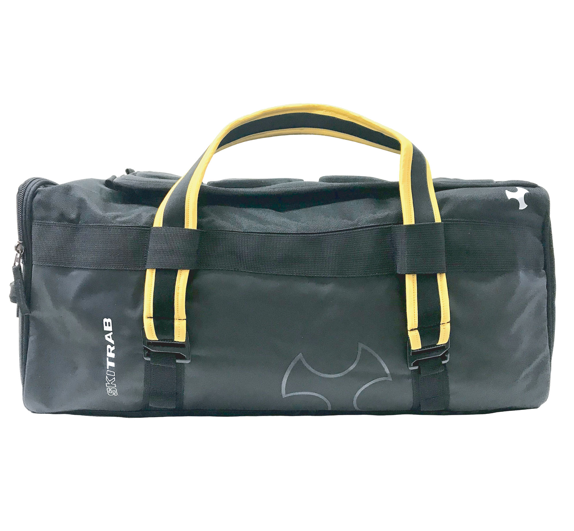 52075_altavia travel bag