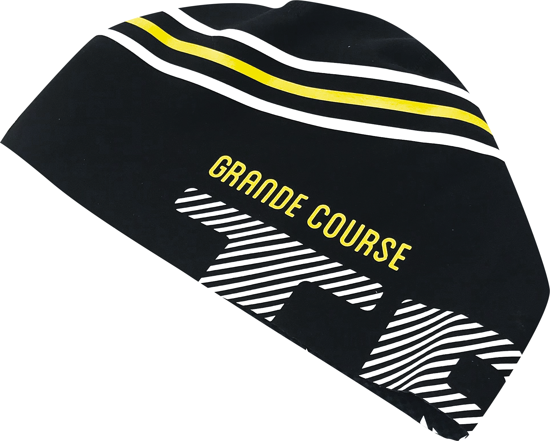 85134_grande-course_2.0