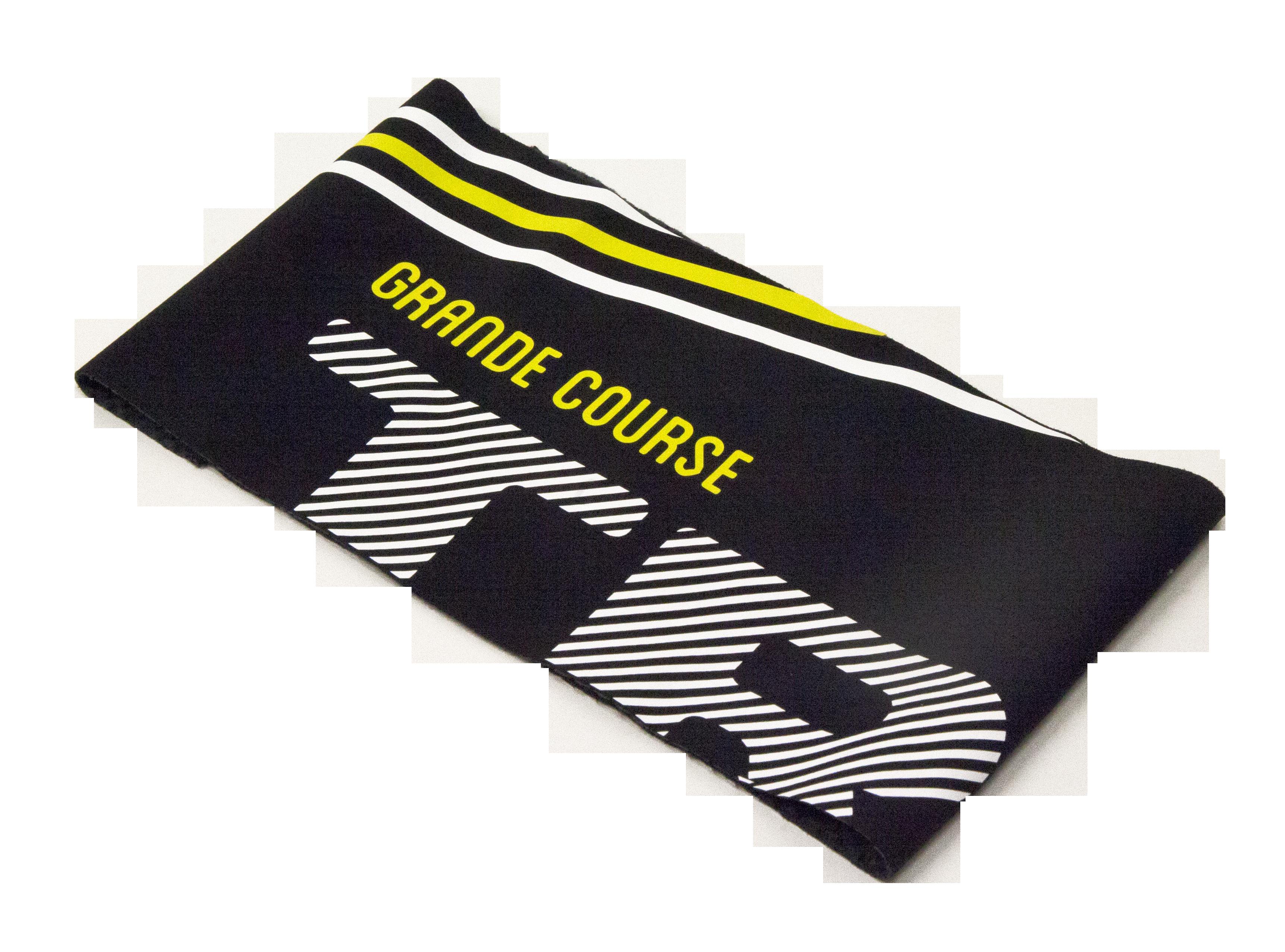 85135_grande-course-band_01