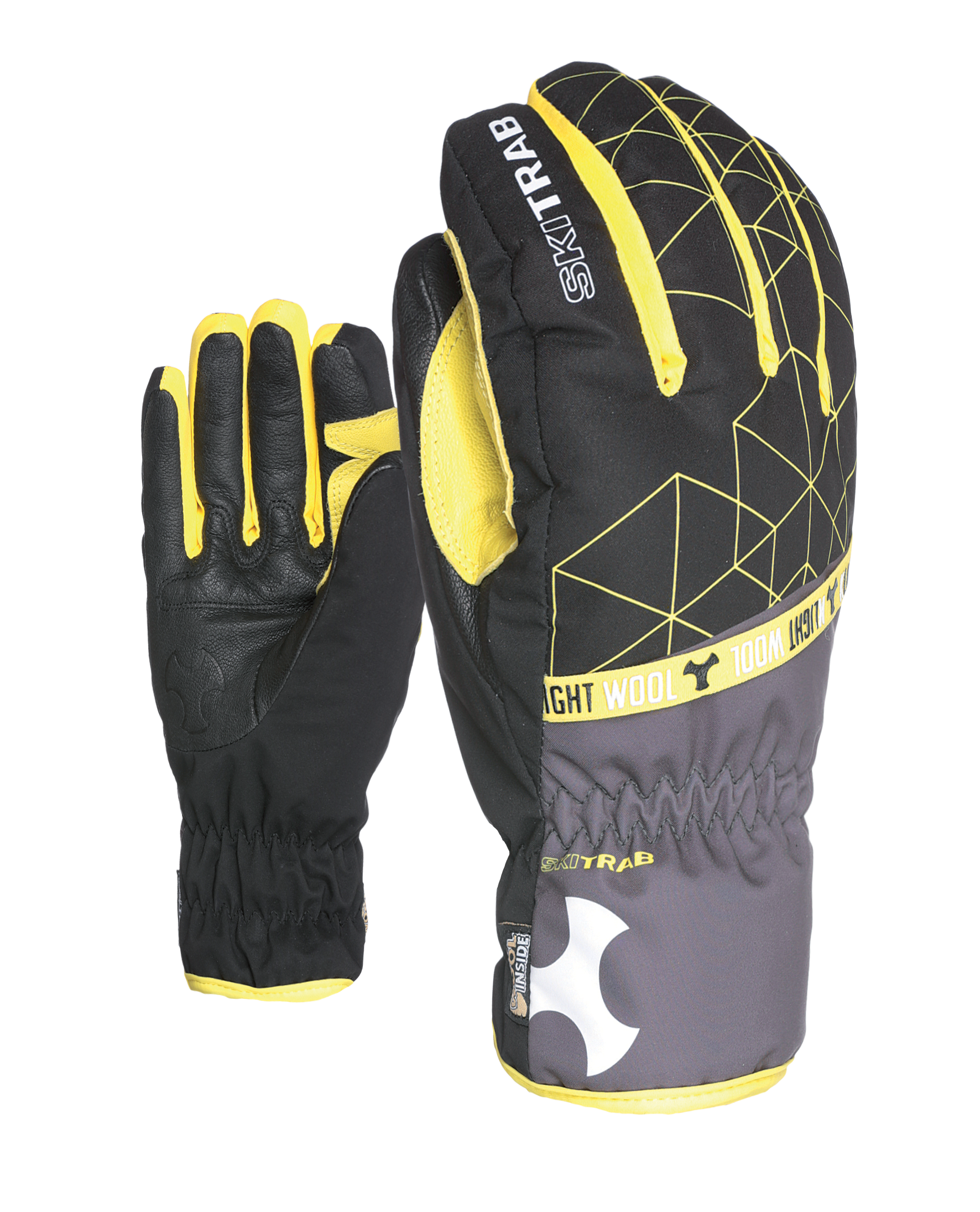 27166_glove-k-light-woll-2.0