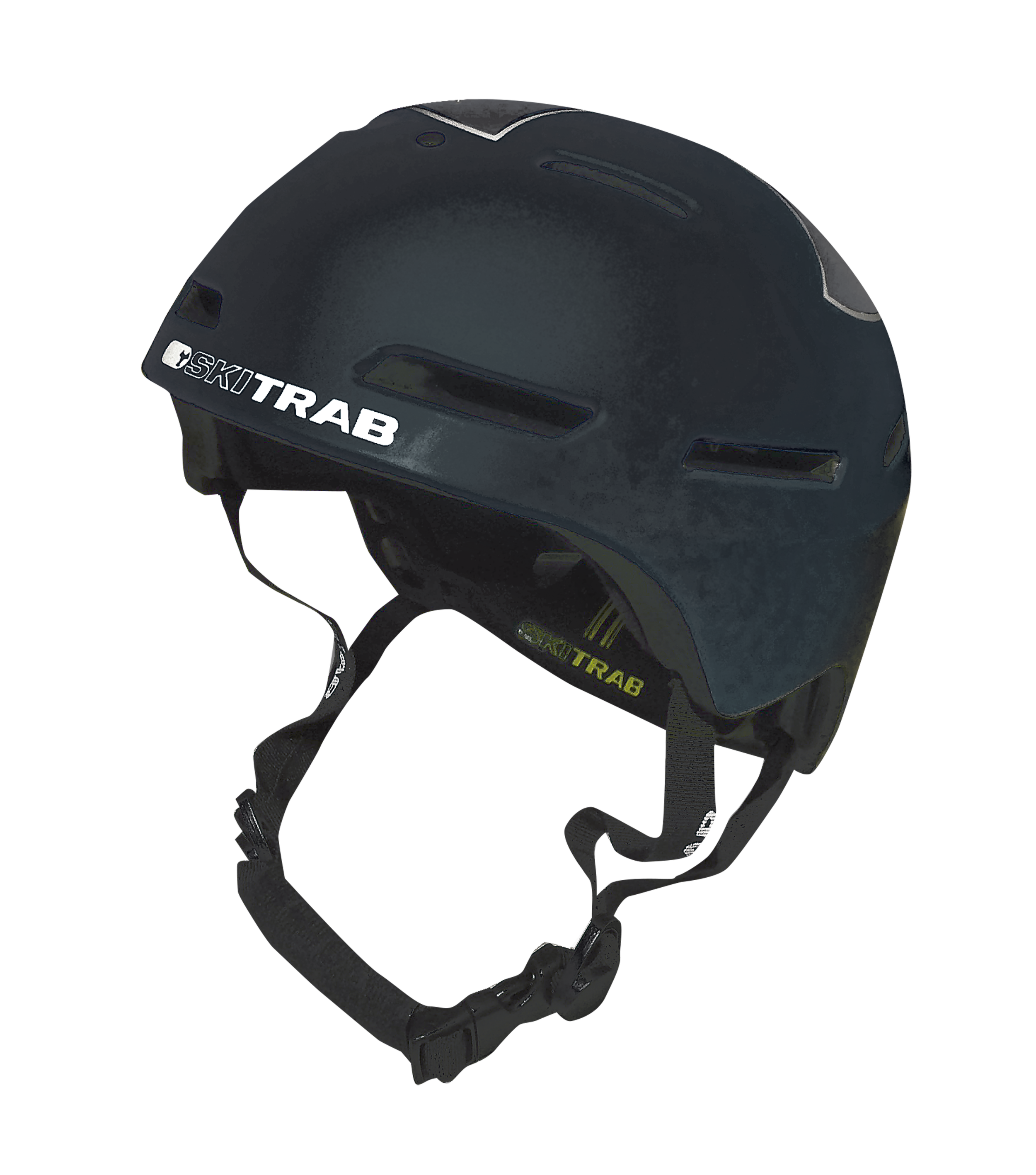 36018_casco gara_Black