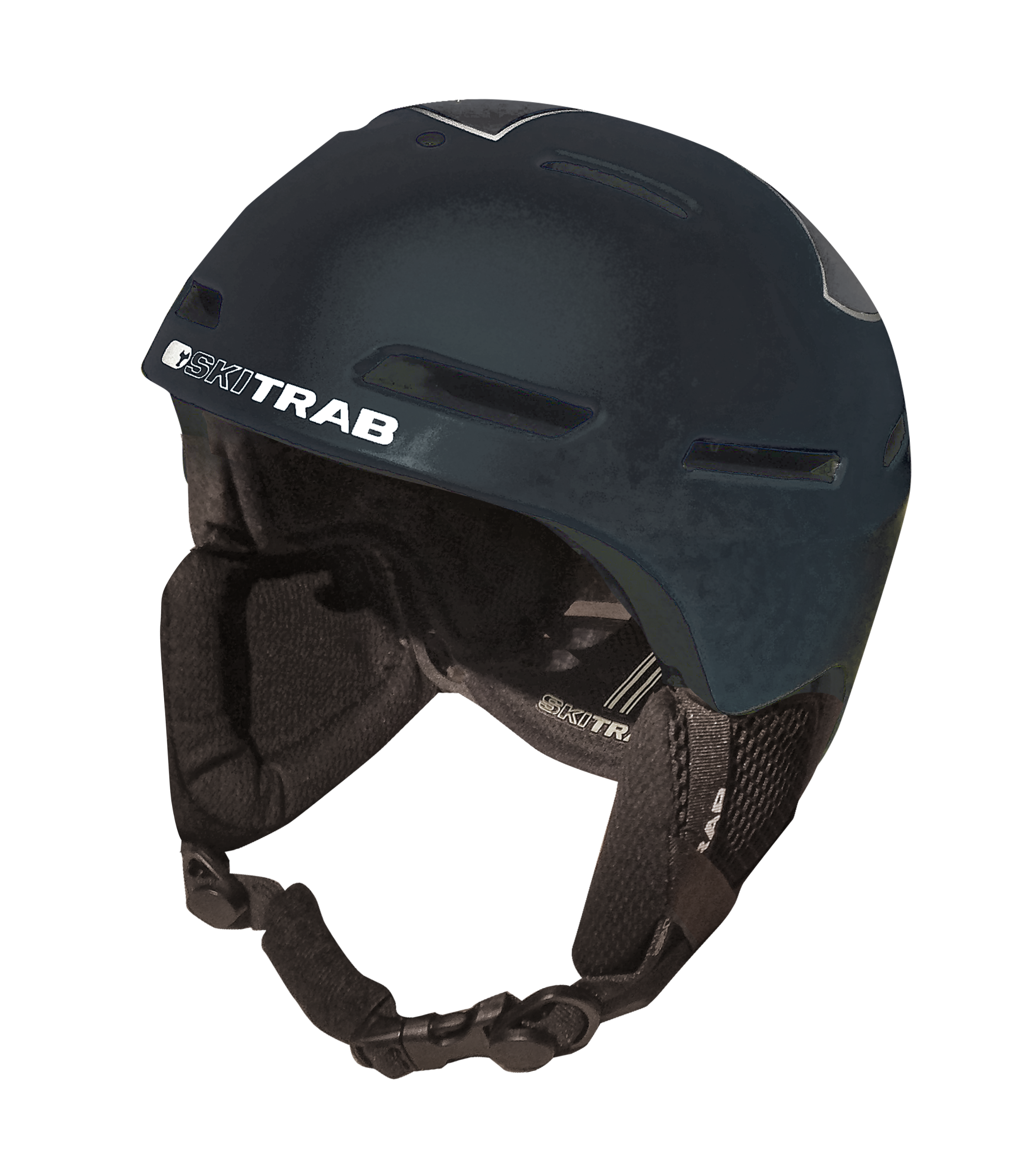 36020_casco maximo_Black