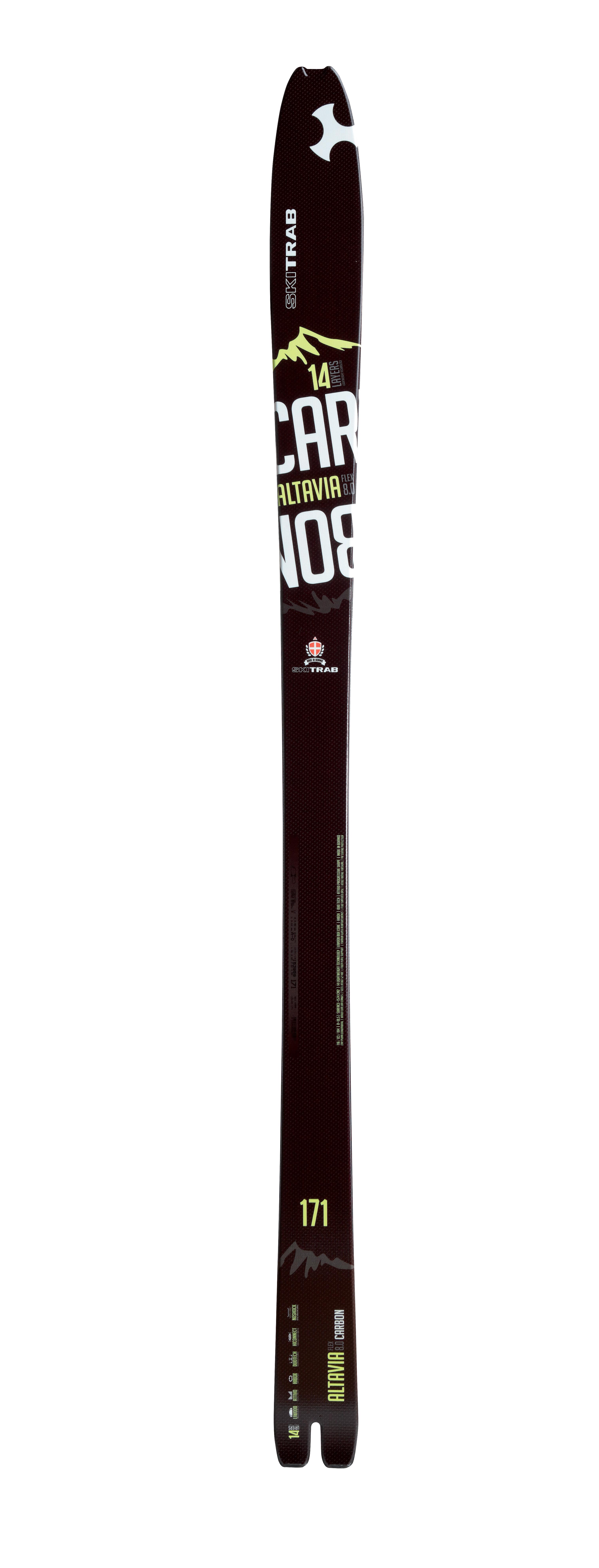 13148_altavia-carbon