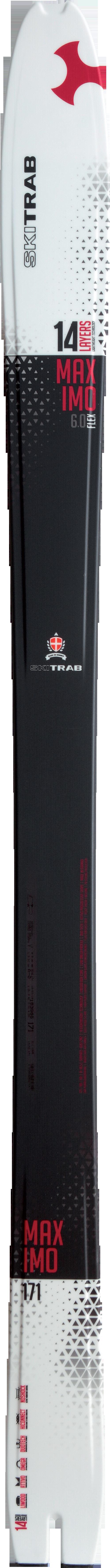 13152_maximo-6.0