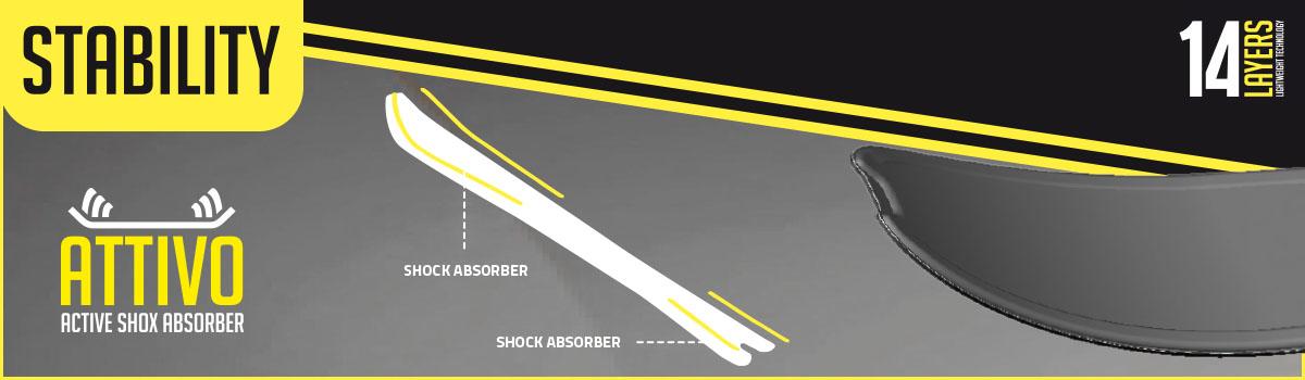 attivo_shock_absorber