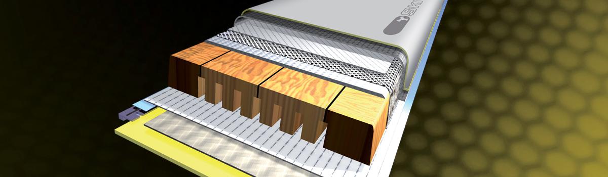 liwood_box_core