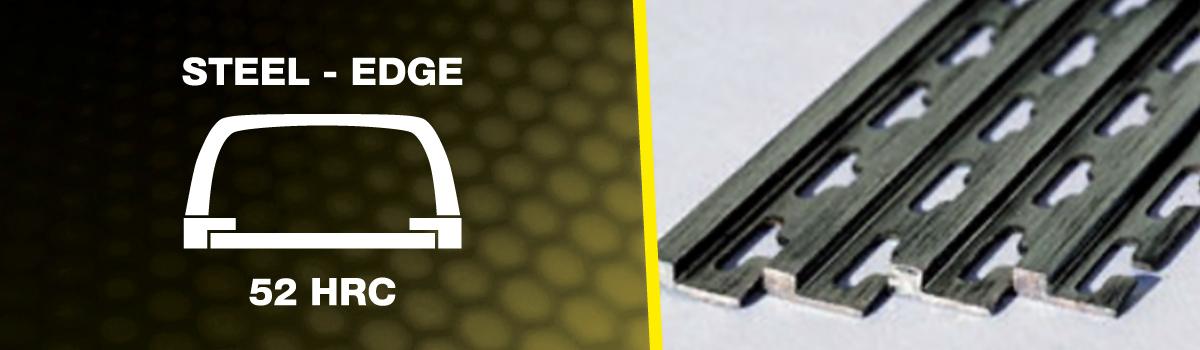 steel_edge