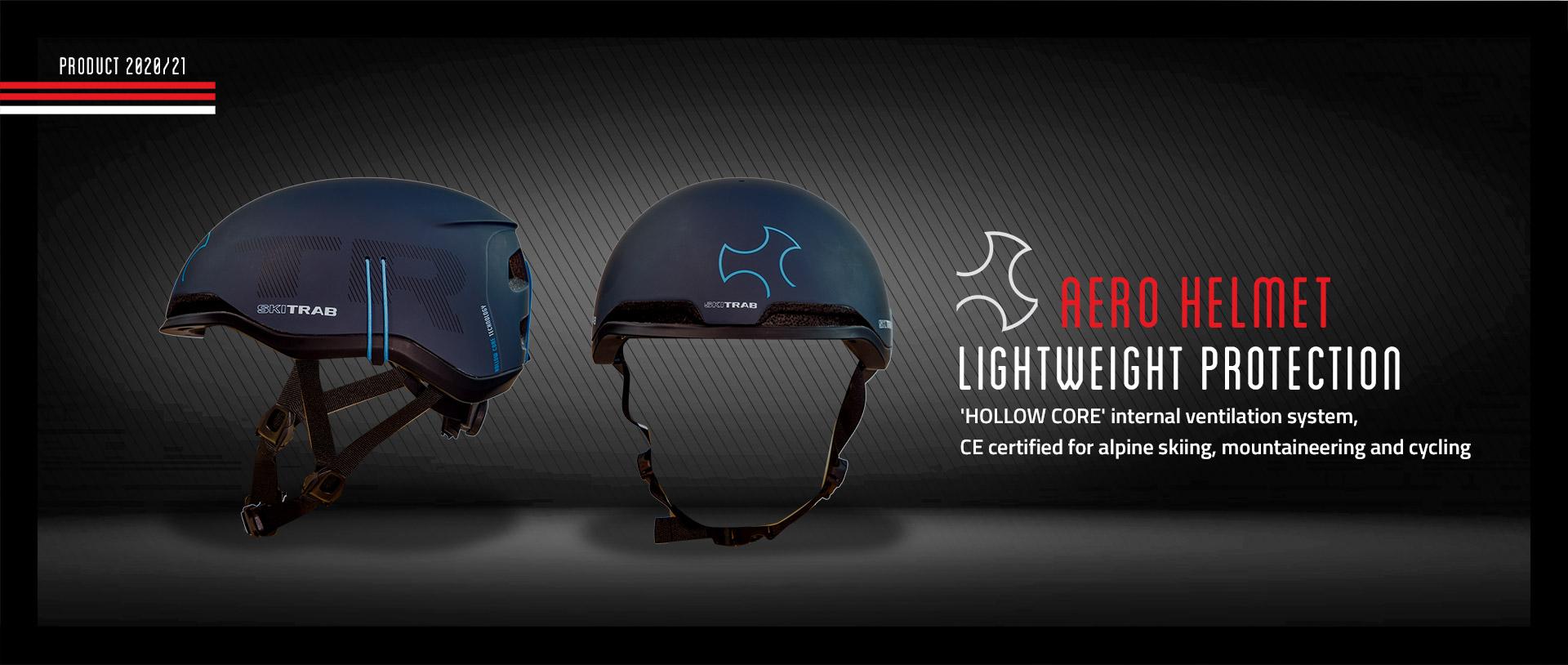 home_4_com_Aero_Helmet